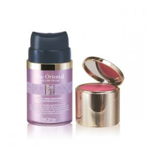 Skin79 The Oriental Gold BB Cream